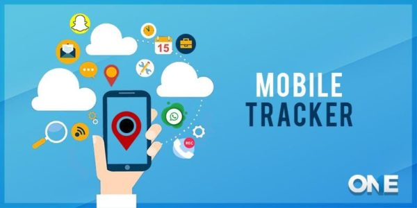 How to Track a Phone Voice Call Remotely?
